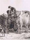 Journées du patrimoine 2016 -Le Bugey, d'Antoine Duclaux à aujourd'hui