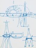 Nuit des musées 2018 -Le Centre Pompidou de Chanéac