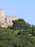 Journées du patrimoine 2016 -Le château de Fallavier, au coeur de l'histoire régionale