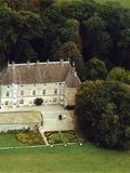 Journées du patrimoine 2016 -Le Château de Germolles et son parc à Mellecey