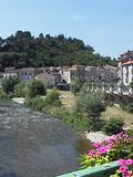Journées du patrimoine 2016 -Château de Montbrun
