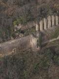 Journées du patrimoine 2016 -Le château des abbés de Cluny à Lourdon