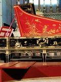 Journées du patrimoine 2016 -Le clavecin : découverte de l'instrument et concerts