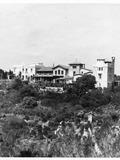 Journées du patrimoine 2016 -Collège des Ecossais