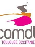 Fête de la musique 2018 - Le COMDT présente...
