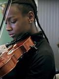 Fête de la musique 2018 - Le Conservatoire de musiques et d'art dramatique de Quimper (CMAD) et l'Ensemble Harmonique de Quimper Cornouaille réitèrent leur concert