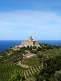 Journées du patrimoine 2016 -Fort Saint-Elme