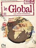 Nuit des musées 2018 -Le Global, bal intercontinental de la compagnie du Tire-Laine