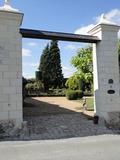 Journées du patrimoine 2016 -Le Grand Launay