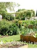 Rendez Vous aux Jardins 2018 -Visite du jardin de Rémi
