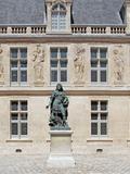 Journées du patrimoine 2016 -Le Marais hier, aujourd'hui et demain...