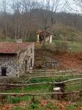 Journées du patrimoine 2016 -Le Meunier de Ceyrat ouvre ses portes