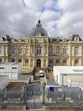 Nuit des musées 2018 -Hors les murs: le Musée de Picardie passe la nuit en ville !