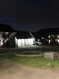 Nuit des musées 2018 -Le musée du Bocage Normand s'illumine