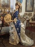 Journées du patrimoine 2016 -Le Musée du Costume, Avallon