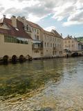 Journées du patrimoine 2016 -Le musée Gustave Courbet ouvre gratuitement ses portes