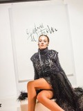 Nuit des musées 2018 -Le Musée propulseur de talents