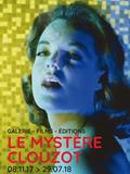 Nuit des musées 2018 -Le mystère Clouzot