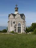 Journées du patrimoine 2016 -Le panorama du Mont Saint-Michel