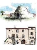 Journées du patrimoine 2016 -Grand Site Salagou - Cirque de Mourèze