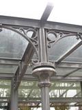Journées du patrimoine 2016 -Le patrimoine du collège Gambetta