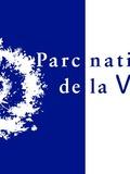 Journées du patrimoine 2016 -Le patrimoine naturel de la vallée du Ponthurin.