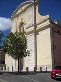 Journées du patrimoine 2016 -Le Patrimoine Sacré de la haute vallée de l'Arc