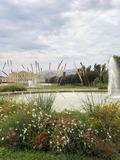Rendez Vous aux Jardins 2018 -Le plus célèbre des parcs marseillais !