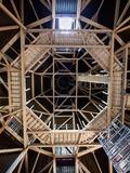 Journées du patrimoine 2016 -Visites commentées par les architectes Loïc Julienne et Denis Favret