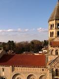 Journées du patrimoine 2016 -Le prieuré Saint-Julien & l'héritage de Cluny
