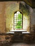 Journées du patrimoine 2016 -Visite libre : le Rousset au Moyen-Âge