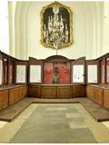 Journées du patrimoine 2016 -Le trésor de la cathédrale de Montauban