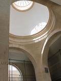 Journées du patrimoine 2016 -Le Tribunal de Grande Instance de Chalon-sur-Saône