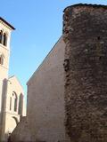 Journées du patrimoine 2016 -Le village médiéval d'Artonne