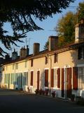 Journées du patrimoine 2016 -Le village minier et les vitraux de Carmelo Zagari