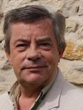 Journées du patrimoine 2016 -Lecture d'extraits de Romain Rolland par le comédien Xavier Clément le samedi à 16h30 à Clamecy