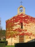 Journées du patrimoine 2016 -Les 3 chapelles