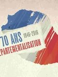 Journées du patrimoine 2016 -Les 70 ans de la départementalisation de La Réunion
