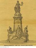 Journées du patrimoine 2016 -Les archives, mémoires des citoyens à Dijon