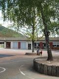 Journées du patrimoine 2016 -Les bâtiments citoyens de Crêts en Belledonne