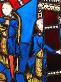 Journées du patrimoine 2016 -Les bâtisseurs de cathédrales