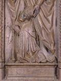 Journées du patrimoine 2016 -Les bâtisseurs bressans de Notre-Dame de Bourg