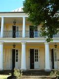 Journées du patrimoine 2016 -Les belles créoles de Saint-Pierre
