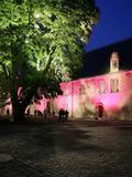 Nuit des musées 2018 -Les classiques revisités !