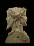 Journées du patrimoine 2016 -Les collections du Musée archéologique