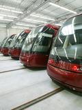 Journées du patrimoine 2016 -Les coulisses du tram : COMPLET