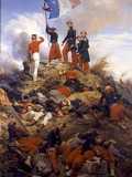 Journées du patrimoine 2016 -Les élites citoyennes du XVIe au XXe siècles à Autun
