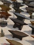 Journées du patrimoine 2016 -Les Forges du Saut du Tarn
