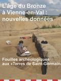 Journées du patrimoine 2016 -Les fouilles archéologiques aux