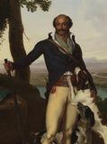 Nuit des musées 2018 -Les généraux Dumas et Bonaparte : destins croisés